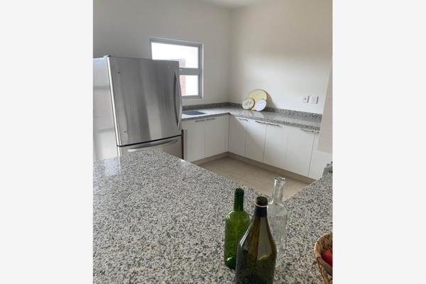 Foto de casa en venta en orizaba 1, graciano sánchez romo, boca del río, veracruz de ignacio de la llave, 0 No. 06