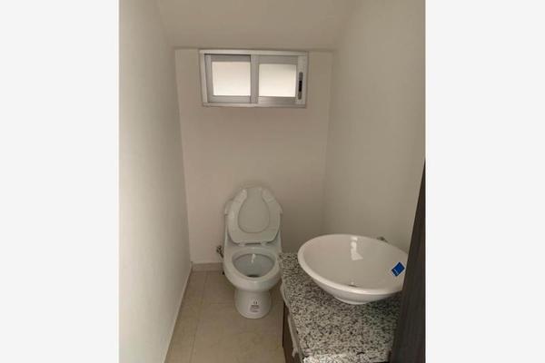 Foto de casa en venta en orizaba 1, graciano sánchez romo, boca del río, veracruz de ignacio de la llave, 0 No. 07