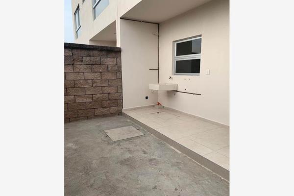Foto de casa en venta en orizaba 1, graciano sánchez romo, boca del río, veracruz de ignacio de la llave, 0 No. 08