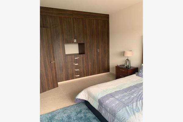 Foto de casa en venta en orizaba 1, graciano sánchez romo, boca del río, veracruz de ignacio de la llave, 0 No. 10