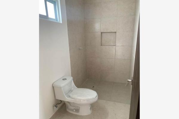 Foto de casa en venta en orizaba 1, graciano sánchez romo, boca del río, veracruz de ignacio de la llave, 0 No. 11