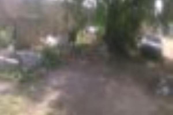 Foto de terreno habitacional en venta en orizaba 40, pachuquilla, mineral de la reforma, hidalgo, 4650672 No. 02