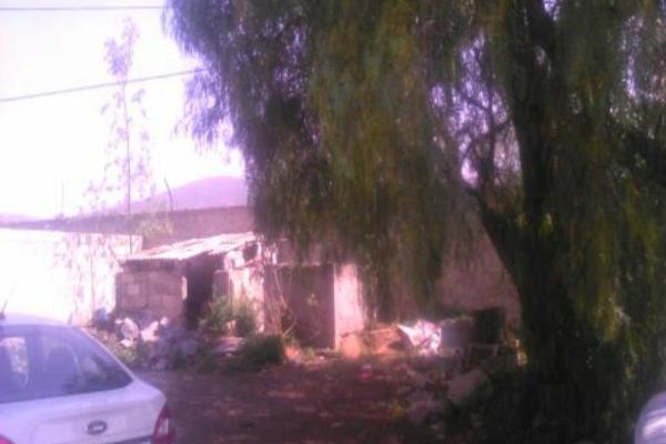 Foto de terreno habitacional en venta en orizaba 40, pachuquilla, mineral de la reforma, hidalgo, 4650672 No. 05