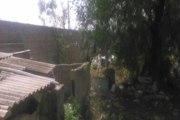 Foto de terreno habitacional en venta en orizaba 40, pachuquilla, mineral de la reforma, hidalgo, 4650672 No. 06