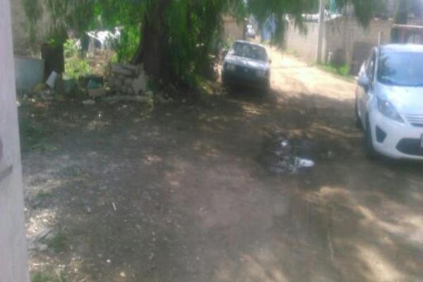 Foto de terreno habitacional en venta en orizaba 40, pachuquilla, mineral de la reforma, hidalgo, 4650672 No. 08