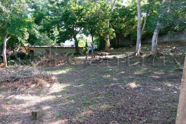 Foto de terreno habitacional en venta en orizaba , benito juárez, tuxpan, veracruz de ignacio de la llave, 2676981 No. 10