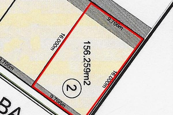 Foto de terreno habitacional en venta en orizaba parque veracruz , lomas de angelópolis, san andrés cholula, puebla, 3571126 No. 01