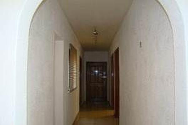 Foto de departamento en renta en orizaba , roma norte, cuauhtémoc, df / cdmx, 8216926 No. 03