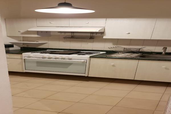 Foto de departamento en renta en orizaba , roma norte, cuauhtémoc, df / cdmx, 8216926 No. 06