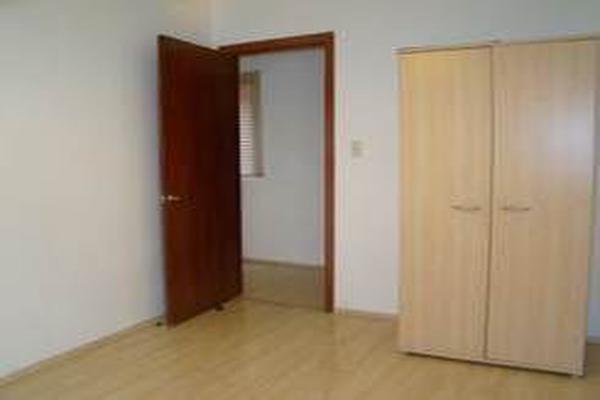 Foto de departamento en renta en orizaba , roma norte, cuauhtémoc, df / cdmx, 8216926 No. 09