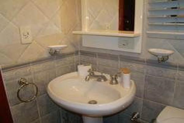 Foto de departamento en renta en orizaba , roma norte, cuauhtémoc, df / cdmx, 8216926 No. 10