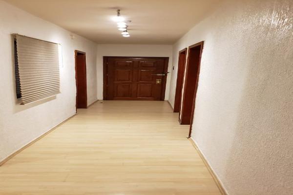 Foto de departamento en renta en orizaba , roma norte, cuauhtémoc, df / cdmx, 8216926 No. 13