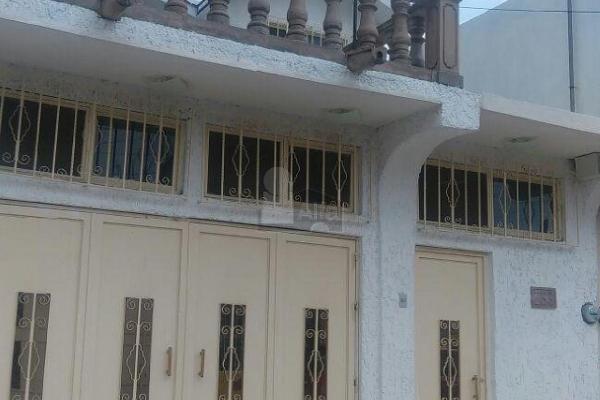 Foto de casa en venta en oro , la valenciana, irapuato, guanajuato, 4640690 No. 01