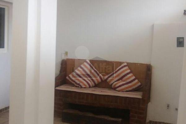 Foto de casa en venta en oro , la valenciana, irapuato, guanajuato, 4640690 No. 02