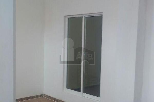Foto de casa en venta en oro , la valenciana, irapuato, guanajuato, 4640690 No. 03
