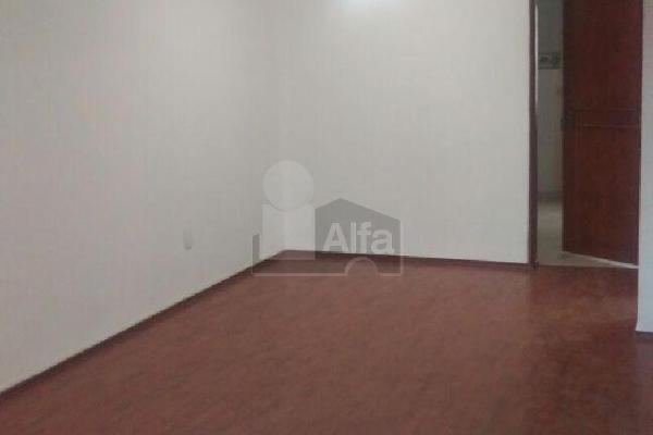 Foto de casa en venta en oro , la valenciana, irapuato, guanajuato, 4640690 No. 04