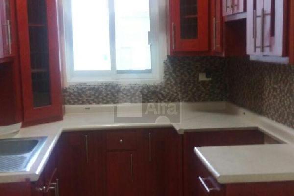 Foto de casa en venta en oro , la valenciana, irapuato, guanajuato, 4640690 No. 05