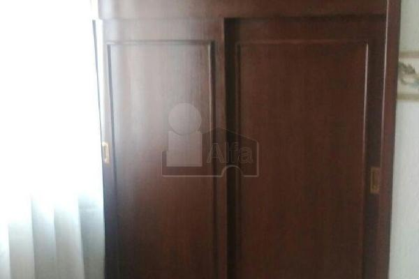 Foto de casa en venta en oro , la valenciana, irapuato, guanajuato, 4640690 No. 07