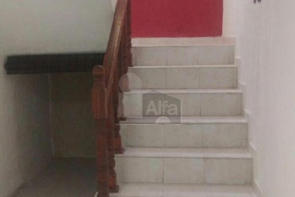 Foto de casa en venta en oro , la valenciana, irapuato, guanajuato, 4640690 No. 09