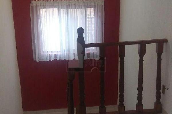 Foto de casa en venta en oro , la valenciana, irapuato, guanajuato, 4640690 No. 10