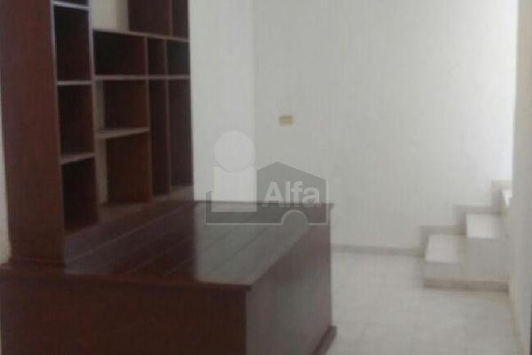 Foto de casa en venta en oro , la valenciana, irapuato, guanajuato, 4640690 No. 11