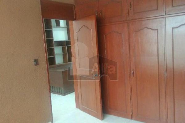 Foto de casa en venta en oro , la valenciana, irapuato, guanajuato, 4640690 No. 12