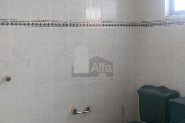 Foto de casa en venta en oro , la valenciana, irapuato, guanajuato, 4640690 No. 13