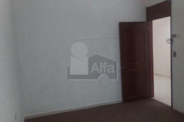 Foto de casa en venta en oro , la valenciana, irapuato, guanajuato, 4640690 No. 14