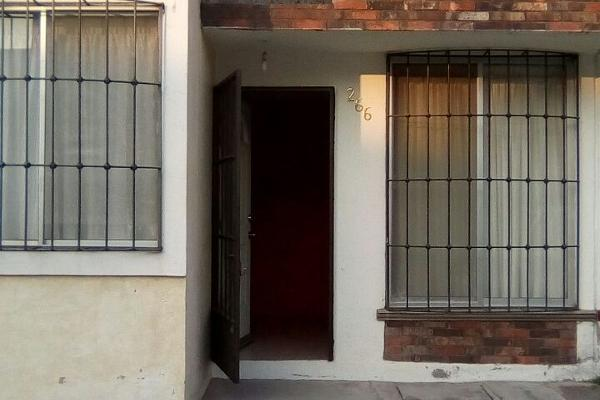 Foto de casa en venta en orozco 339, san francisco, emiliano zapata, morelos, 9936551 No. 02