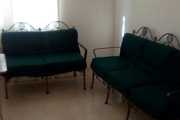 Foto de casa en venta en orozco 339, san francisco, emiliano zapata, morelos, 9936551 No. 03