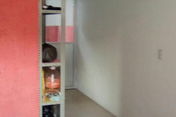 Foto de casa en venta en orozco 339, san francisco, emiliano zapata, morelos, 9936551 No. 04