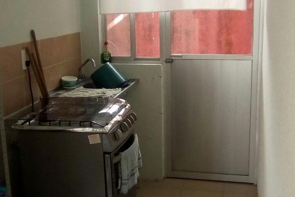 Foto de casa en venta en orozco 339, san francisco, emiliano zapata, morelos, 9936551 No. 06