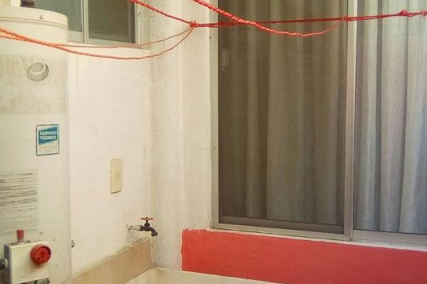 Foto de casa en venta en orozco 339, san francisco, emiliano zapata, morelos, 9936551 No. 07