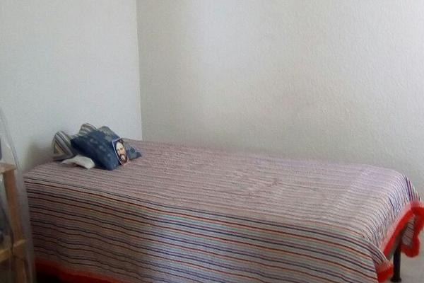 Foto de casa en venta en orozco 339, san francisco, emiliano zapata, morelos, 9936551 No. 08