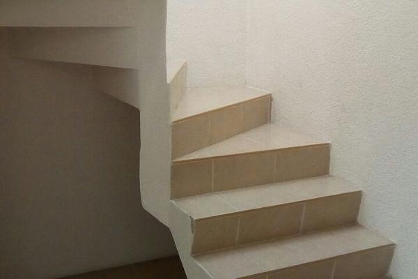 Foto de casa en venta en orozco 339, san francisco, emiliano zapata, morelos, 9936551 No. 10
