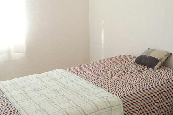 Foto de casa en venta en orozco 339, san francisco, emiliano zapata, morelos, 9936551 No. 11