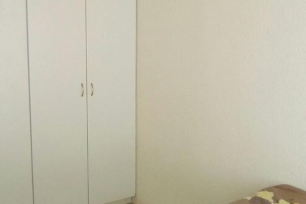 Foto de casa en venta en orozco 339, san francisco, emiliano zapata, morelos, 9936551 No. 12