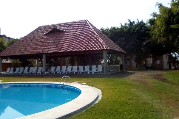Foto de casa en venta en orozco 339, san francisco, emiliano zapata, morelos, 9936551 No. 14