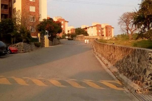 Foto de casa en venta en orozco , san francisco, emiliano zapata, morelos, 9936551 No. 05