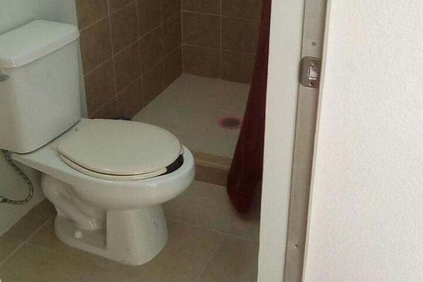 Foto de casa en venta en orozco , san francisco, emiliano zapata, morelos, 9936551 No. 13