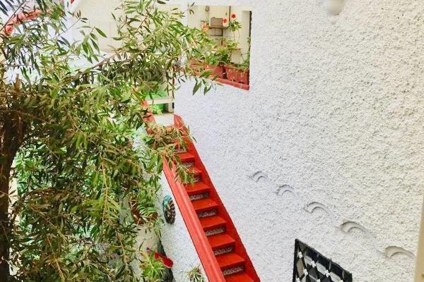Foto de casa en venta en orozco y berra , buenavista, cuauhtémoc, df / cdmx, 8897880 No. 07