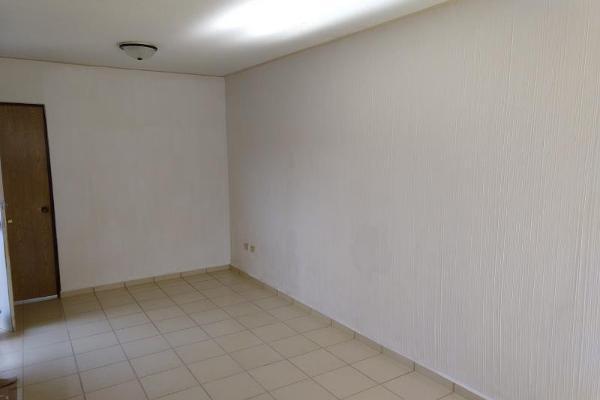 Foto de casa en renta en orquidea 403, floresta, irapuato, guanajuato, 9952217 No. 03