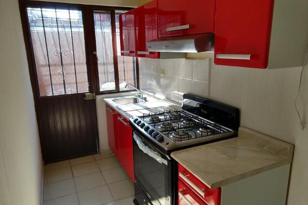 Foto de casa en renta en orquidea 403, floresta, irapuato, guanajuato, 9952217 No. 05