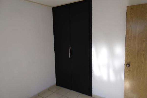 Foto de casa en renta en orquidea 403, floresta, irapuato, guanajuato, 9952217 No. 07