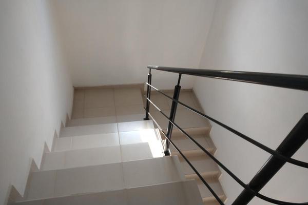 Foto de casa en venta en orquidea , jacarandas, ciudad madero, tamaulipas, 6153040 No. 06