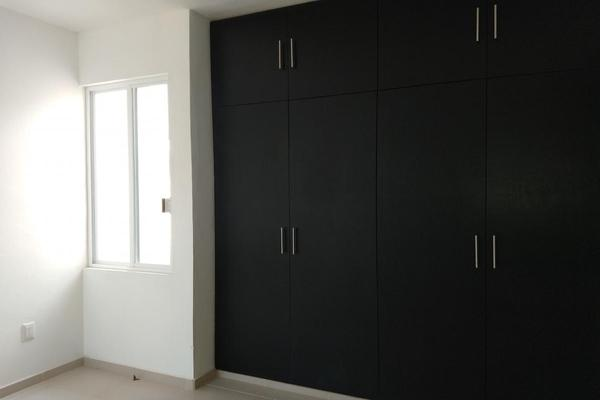 Foto de casa en venta en orquidea , jacarandas, ciudad madero, tamaulipas, 6153040 No. 08