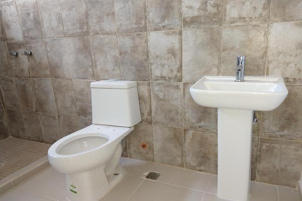 Foto de casa en venta en orquidea , jacarandas, ciudad madero, tamaulipas, 6153040 No. 09