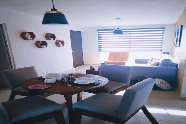 Foto de departamento en venta en orquidea , la troje, tlajomulco de zúñiga, jalisco, 0 No. 03