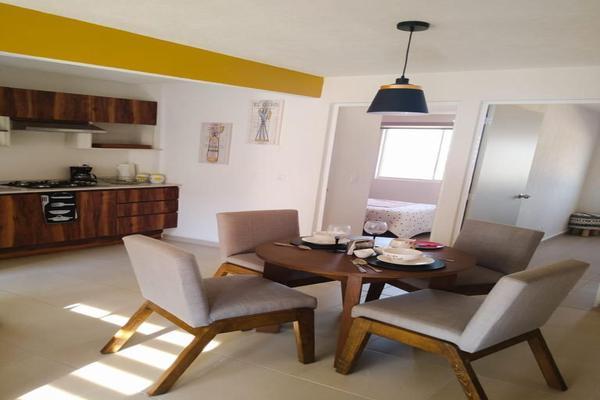 Foto de departamento en venta en orquidea , la troje, tlajomulco de zúñiga, jalisco, 0 No. 04