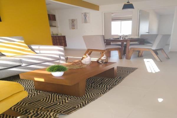 Foto de departamento en venta en orquidea , la troje, tlajomulco de zúñiga, jalisco, 0 No. 05